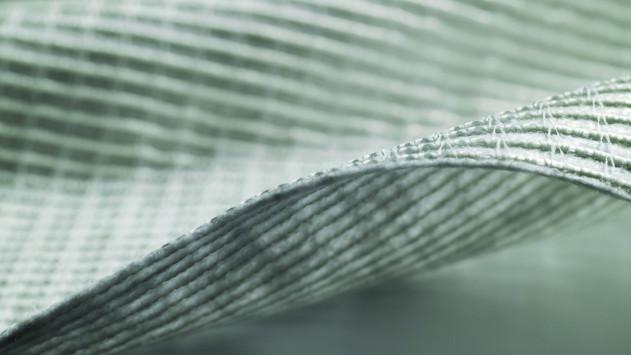 Kaschierungen Material Kaschiermaschine Nawrot AG