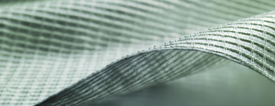 Kaschierungen Material Kaschiermaschine Nawrot AG Produktübersicht