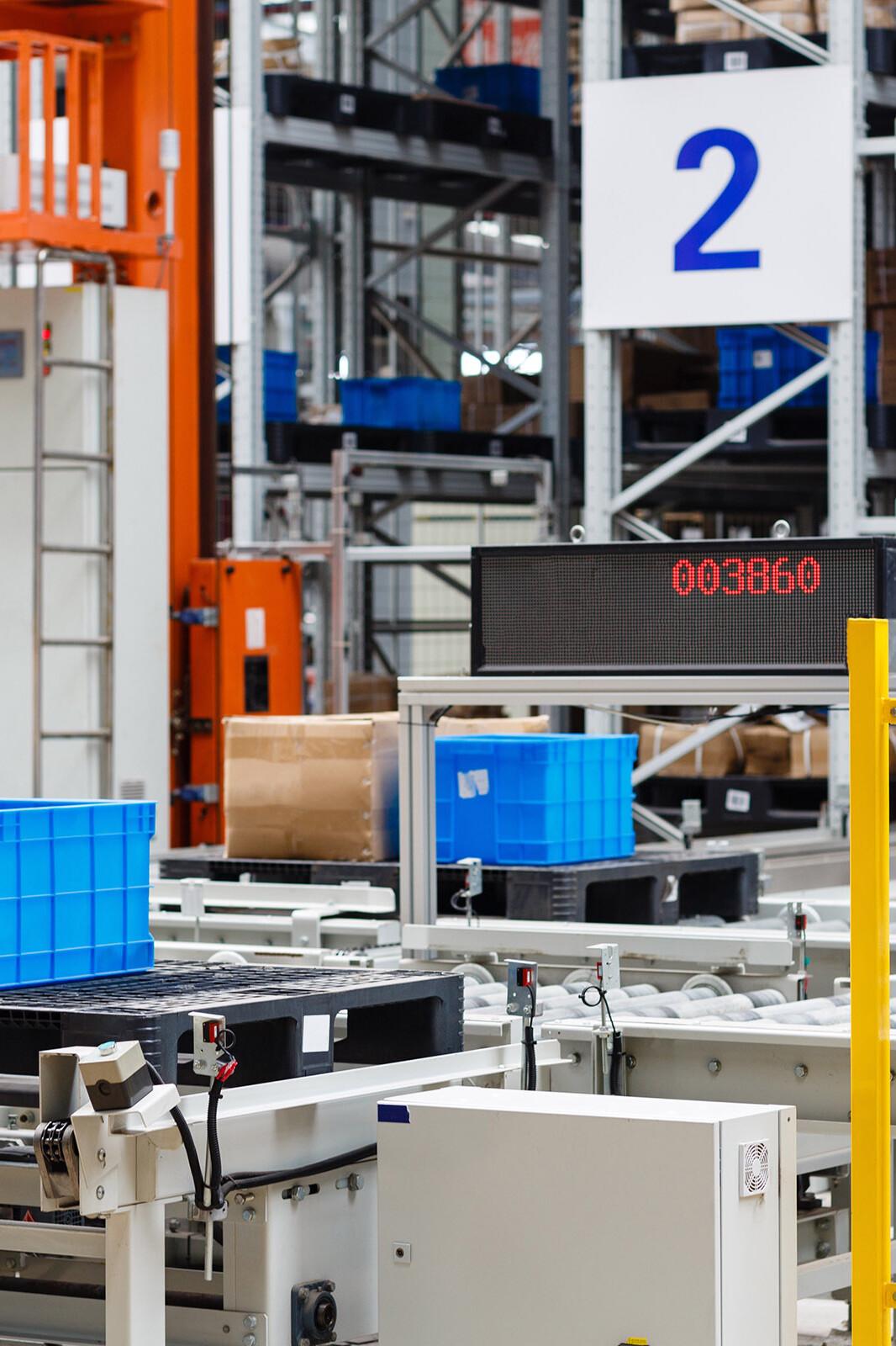VCI Korrosionsschutz Branchen Lösungen Kunststoffverarbeitung Nawrot AG