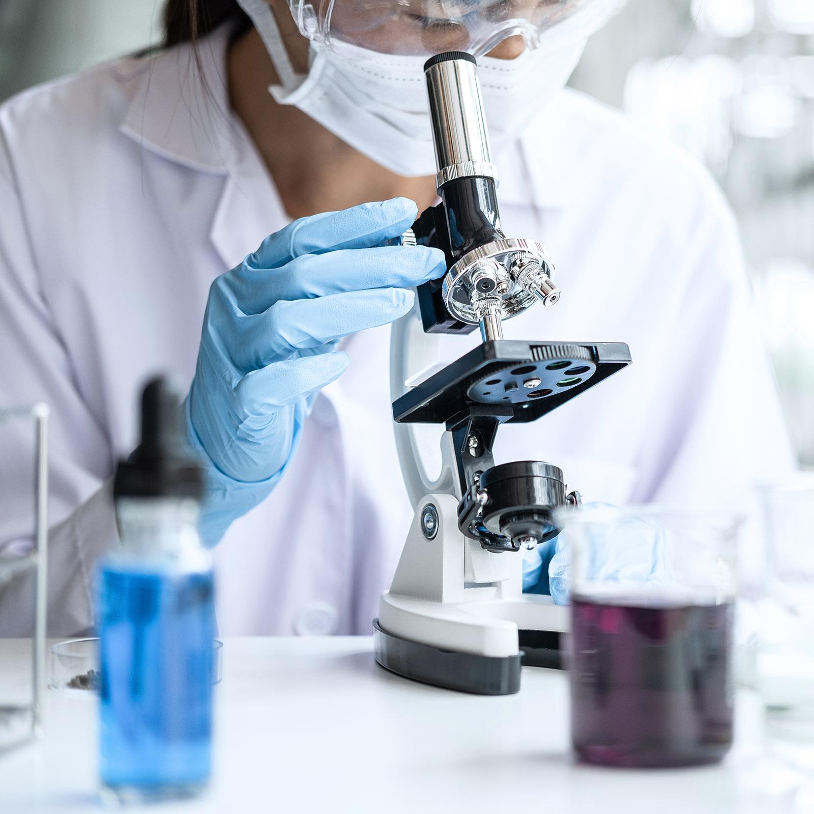 VCI Korrosionsschutz Branchen Lösungen Chemiebranche Nawrot AG