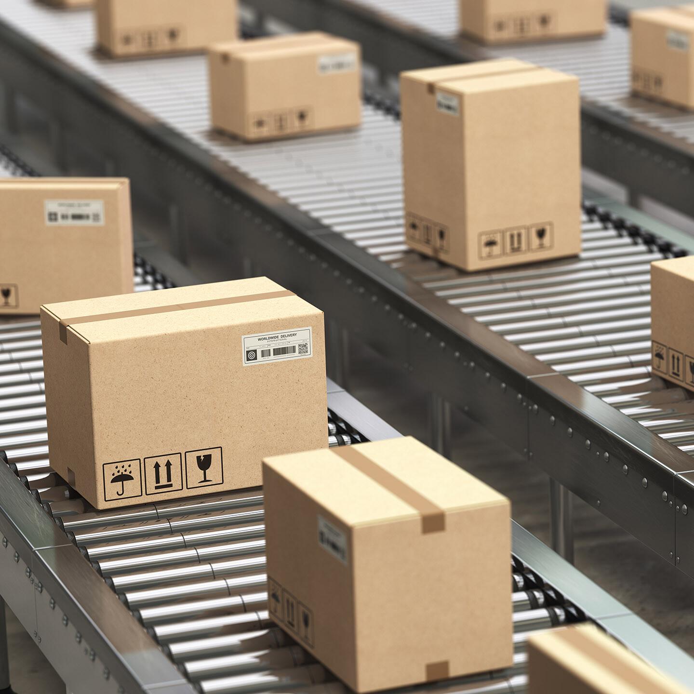 VCI Korrosionsschutz Branchen Lösungen Verpacker Nawrot AG